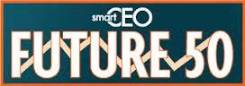 Awards Smart CEO Future 50