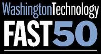 Awards Washington Tech Fast 50