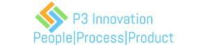 P3 Innovation