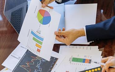thomas and herbert consulting data analytics