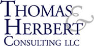 thomas and herbert consulting