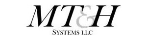 MT&H Systems